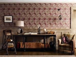 Second Hand Furniture Online our love for william morris the prince of pattern shows