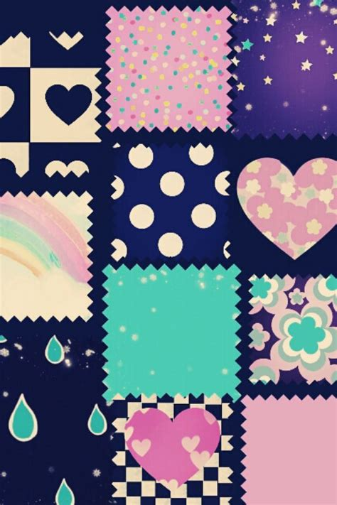 girly cell phone wallpaper love pattern cute girly hd wallpaper for iphone 6