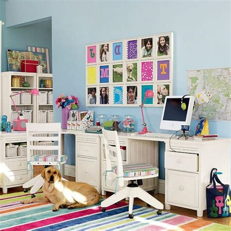 computer table in bedroom come decorate your computer table better atzine com