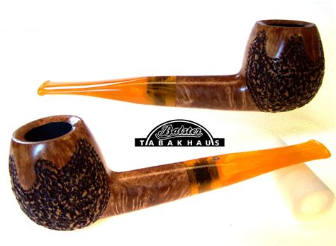 Handcrafted In Italy - pascucci handmade in italy