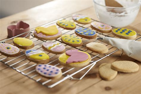 baking ideas easter baking ideas images frompo