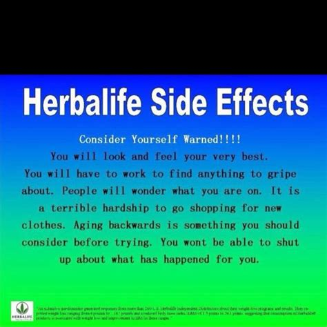 Gain Weight Now Ask Me How by Herbalife Interested In Losing Weight Or Gaining A
