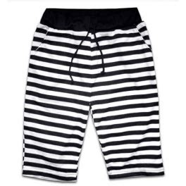 Cp Kaos Salur Celana celana pendek pria salur cp041 pfp store