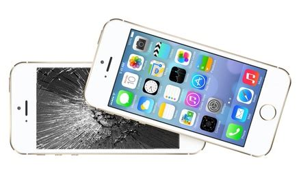 j iphone repair iphone glass screen repair phone repairs plus groupon