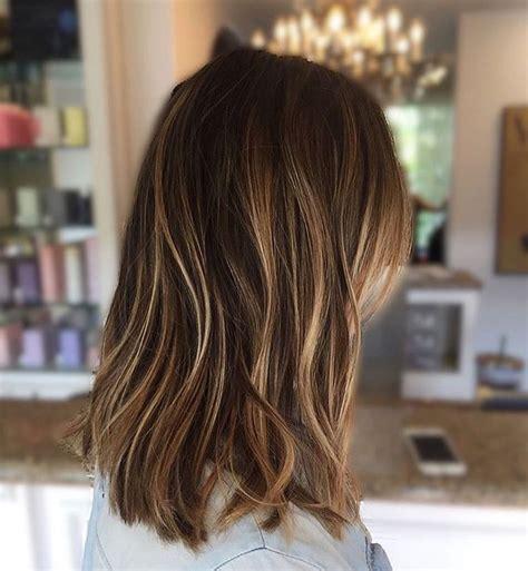pin  long bob hairstyles