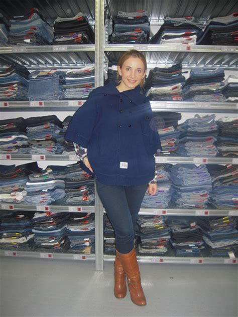 G Outlet Berlin by G Factory Outlet Berlin Glamoursister
