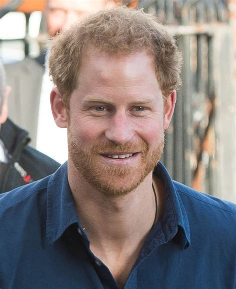 Prince Harry and Meghan Markle engagement: Royal to pop