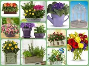 Garden Centerpieces Garden Invitations Centerpieces Place Cards