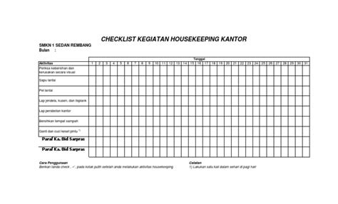 Cuci Gudang Rajawali Cleaning Kit 9 In 1 With Lenspen Pembersih form foreman keg housekeeping kantor