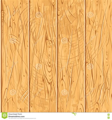 svg wood pattern seamless old wooden planks vector wood pattern stock