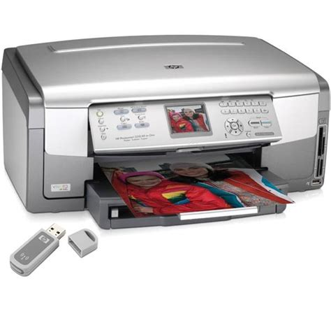 hp photosmart 3210 all in one photo printer scanner and copier hp photosmart 3210 all in one printer copier scanner w