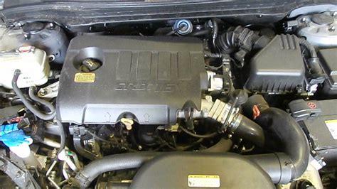 Filtet Oli Hyundai I20 Dieael wrecking 2011 hyundai i30 diesel 1 6 d4fb turbo fd j13423