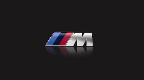 bmw m logo wallpaper hd pictures