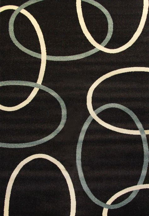 modern rug design contemporary rugs