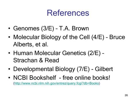 ncbi bookshelf molecular biology of the cell 28 images