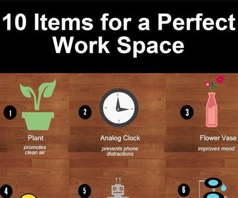 office decor items 10 images about decorating the office on pinterest