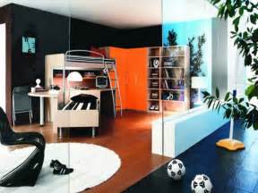 boys bedroom colors bedroom color schemes for boys bedrooms bedroom wall