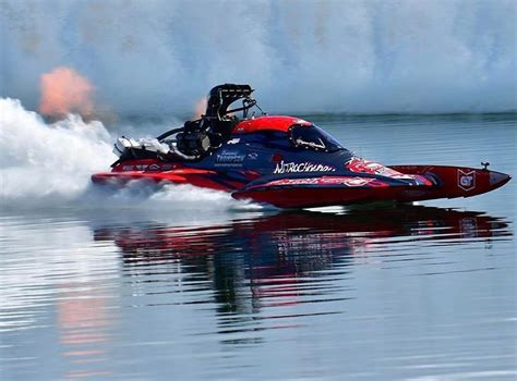 drag boat racing parker arizona saturday ambiance shots from the lucas oil drag boat