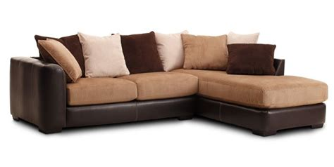 sofa mart coupons fabulous sofa mart coupons with index of