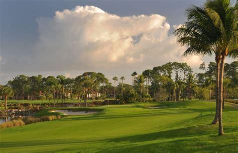 florida pga tour golf courses pga tour s 2015 2016 schedule includes events at six