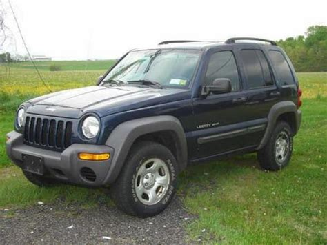 the best 2004 jeep liberty factory service manual download manual the best 2003 jeep liberty factory service manual download manual