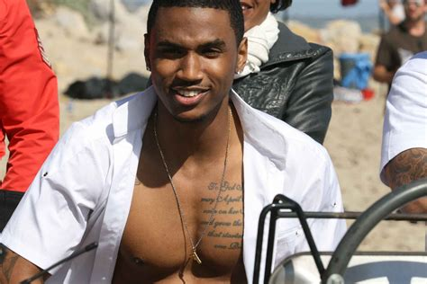 trey trey songz photo 20323628 fanpop