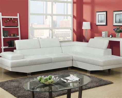 Acme Sectional Sofa by Acme Sectional Sleeper Sofa Sofa Menzilperde Net