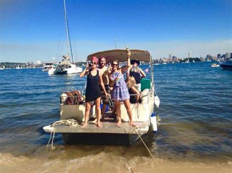 wake boat hire south australia sydney charter boat hire annandale australia top tips