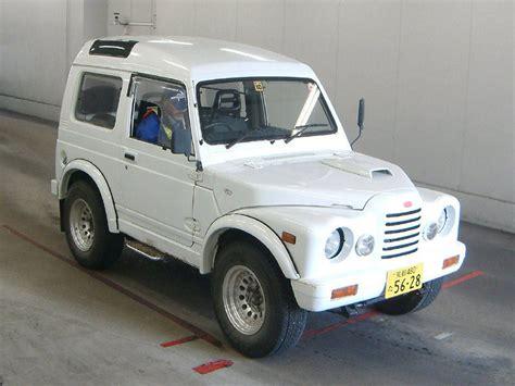 suzuki for sale used suzuki cars for sale sbt upcomingcarshq com