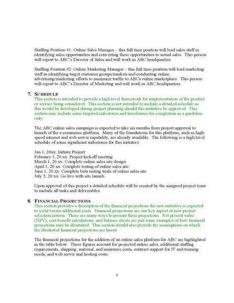 project feasibility report template general project feasibility study template free