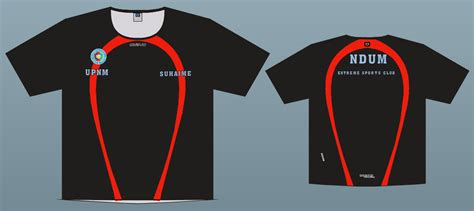 design baju extreme kelab sukan lasak upnm cadangan baju t shirt kelab 2011