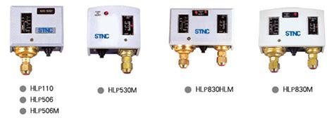 Lubricator 1 2 Tl4000 04 Merk Stnc trijaya pneumatic stnc air pressure swict hlp