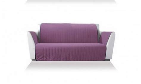 copridivano divani e divani copri divani moderni copridivani e teli arredo