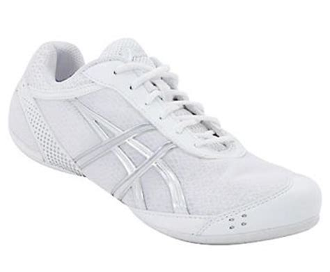 cheap cheer shoes cheap cheer shoes asics ds racer