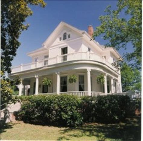 bed and breakfast arkansas 1889 spring street inn hot springs bed and breakfast inspected and approved by the