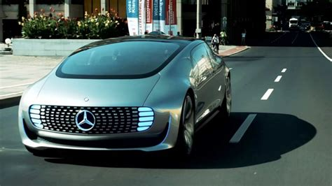 drive new auto2000 mercedes benz to launch self driving cars in 2020