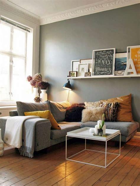 decoracion de salas   fotos  tendencias modernas
