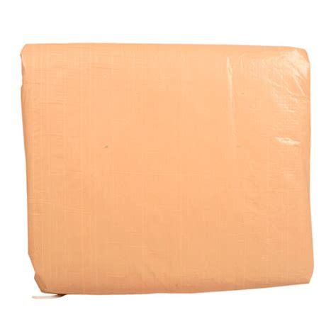 sillon leroy merlin funda protectora para sill 243 n ref 15690185 leroy merlin