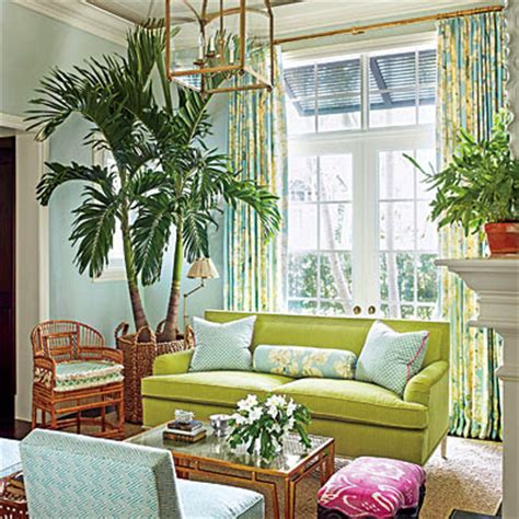 florida style decorating pictures billingsblessingbags org southern style living rooms tropical florida room decor