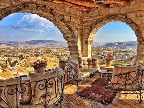 best cappadocia hotels museum hotel updated 2018 prices reviews cappadocia