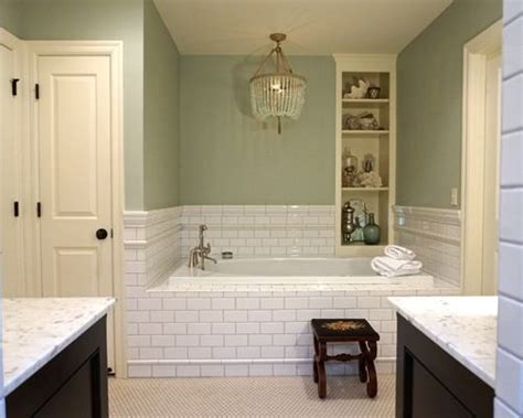 medium bathroom ideas medium sized traditional bathroom design ideas renovations photos