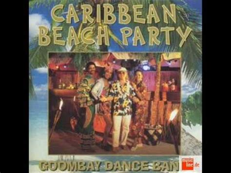 banana boat song dance goombay dance band the banana boat song dayo youtube