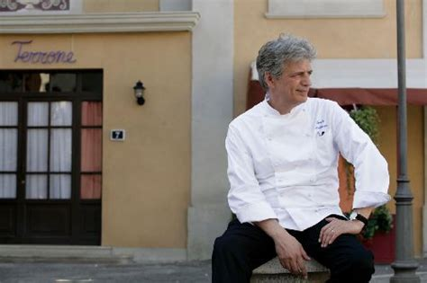 cast benvenuti a tavola benvenuti a tavola ultima puntata 31 maggio 2012