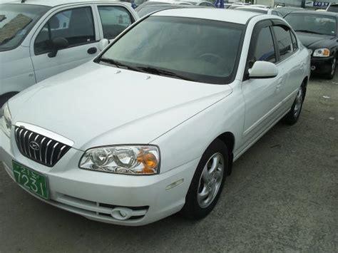 is hyundai a foreign car hyundai avante xd ytrd japan partner for foreign used