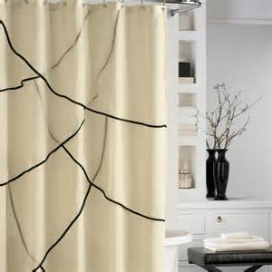 miller shower curtains and accessories miller bath ensembles search results dunia pictures