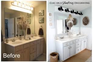 Creative Ideas For Decorating A Bathroom Creative Ideas For Decorating A Bathroom Decorating Home Ideas
