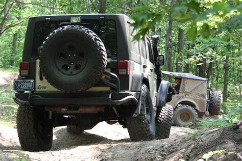 aev jeep interior 2011 aev jeep wrangler hemi autoblog