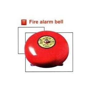 Bell Alarm Kebakaran bel alarm kebakaran triviteknik