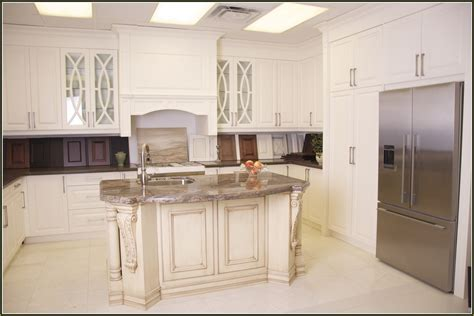 kitchen cabinets in michigan kitchen cabinet companies in michigan home design ideas