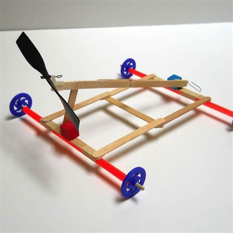 diy engineering projects 15 best images about stem on pinterest